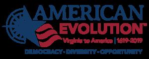American Evolution 2019