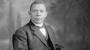 Black History Month Virginia